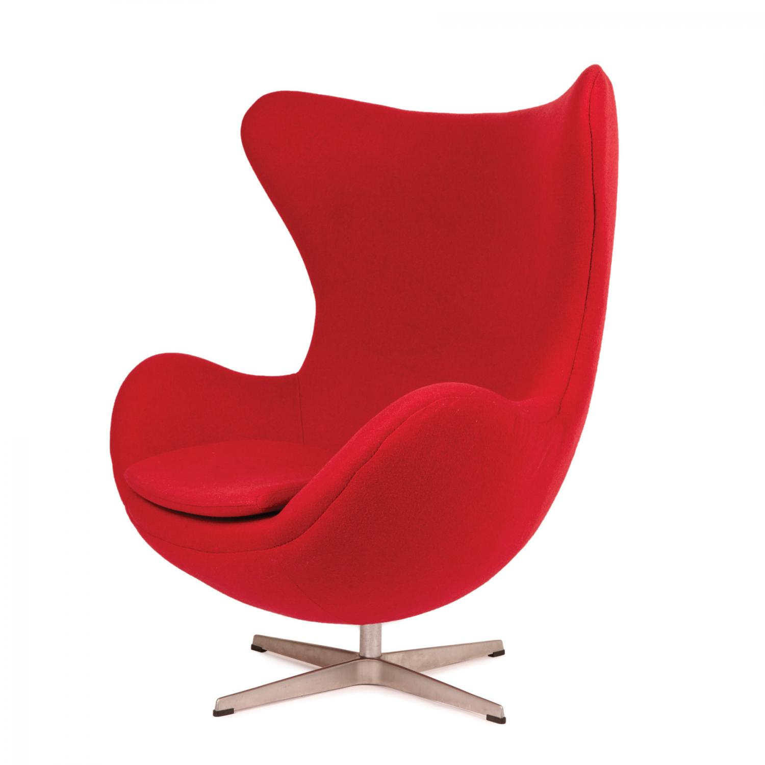 egg chair for sale. Lot 239 Of 269: Arne Jacobsen Egg Chair For Sale A